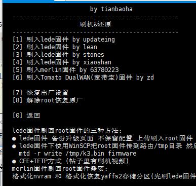 2@X5[5`4M[70ZNL[XF~6N@C