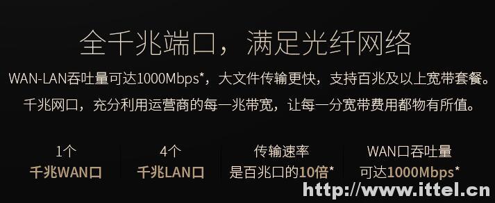 k2p b1 wan 01