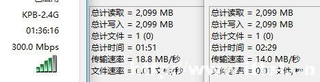 B 2.4G ac88