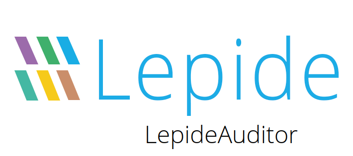 Lepide Auditor Suite 19.3
